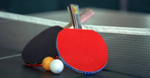 table tennis coaching