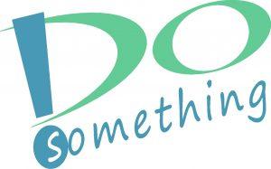 DS new logo paint