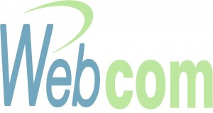 Webcom_Corporate_Website