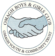 OBGC-Omagh-boys-Girls-Club
