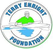 TEF-Logo-copy